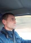 Valentin, 45  , Chisinau