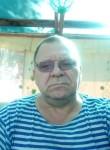 Andrey , 60  , Vologda