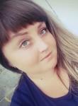 Anya, 23  , Krasnoturansk