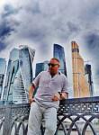 Aleksey, 42  , Murom