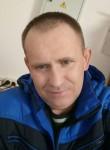 Aleksandr, 45  , Lyubertsy