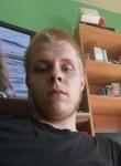 benjamin, 23  , Naumburg (Saxony-Anhalt)