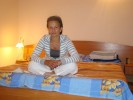 Elena, 54 - Just Me Photography 5