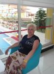 Svetlana, 53  , Kurgan