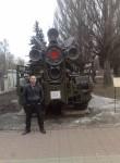 Isa307695, 40, Yaroslavl