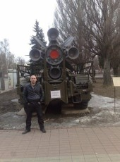 Isa307695, 40, Russia, Yaroslavl