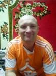 Vladimir, 41  , Budyenovka