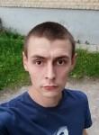 Denis, 23  , Miass