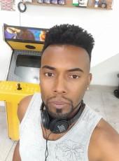 Júlio, 38, Brazil, Itapevi
