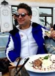 Riccardo, 42  , Evreux