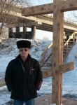 Viktor , 57  , Arsenev