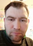 Vladimir, 35  , Karpogory