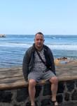 Алексей, 46 лет, Санкт-Петербург