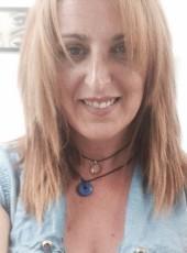 jennyfer, 41, Spain, Mataro