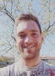 Paul, 34  , Schagen