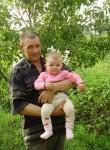 evgenij, 59  , Novoyavorivsk