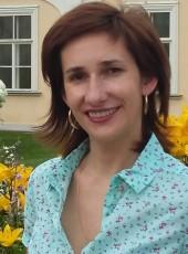 Darya, 37, Russia, Saint Petersburg