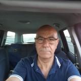 Gigi, 57  , Carapelle