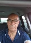 Gigi, 57, Carapelle