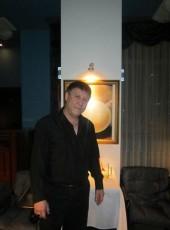 Ilmir, 47, Kazakhstan, Pavlodar