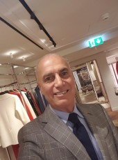 dante, 55, Switzerland, Mendrisio