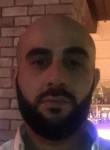 Aleksandr, 33  , Gurpinar