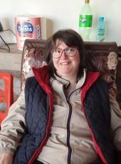 Tedi, 36, Bulgaria, Veliko Turnovo