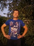 oleg, 41  , Minusinsk