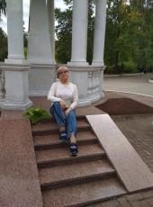Valerya, 56, Russia, Ulyanovsk