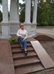 Valerya, 56, Ulyanovsk