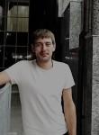 Bogdan, 28, Syzran