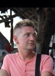 Aleksey, 36  , Troitsk (MO)