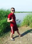 Rusik , 31  , Anapa
