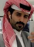 فارس العراقي, 25  , Erbil