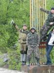 Andrey, 40  , Nikel