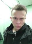 Tsentr upravleniya, 27, Moscow