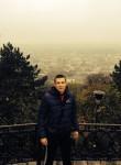 sergey, 31  , Horodok (Lviv)