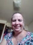 Karen, 51  , Westlake