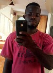 Deen, 18  , Cotonou