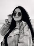 Viktoriya, 20  , Kherson