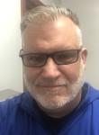 Paul, 52, Centennial