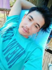 Nu, 35, Thailand, Phetchabun