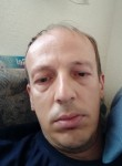 Jasko Zgonic, 18  , Jajce