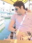 Erkan, 18  , Antalya