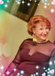 Irina, 39  , Bishkek