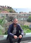 yusuf, 18, Antalya