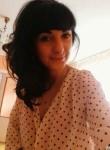 Ксюша, 29  , Irshava