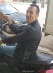 dorad, 47  , Algiers