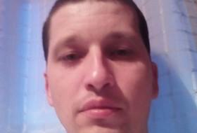 Іvan, 38 - Just Me