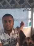 عمرو , 30, Alexandria